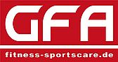 Fitness & SportsCare by GFA